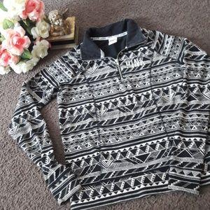 Victoria Secret PINK Beautiful Sweater